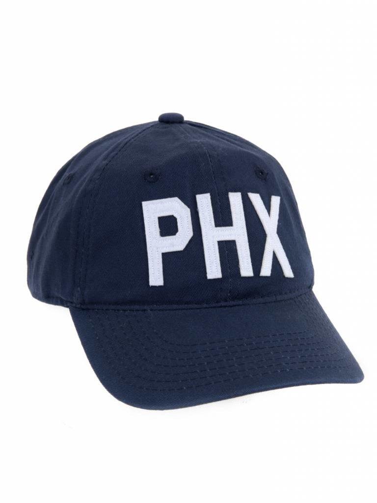 PHX Hat