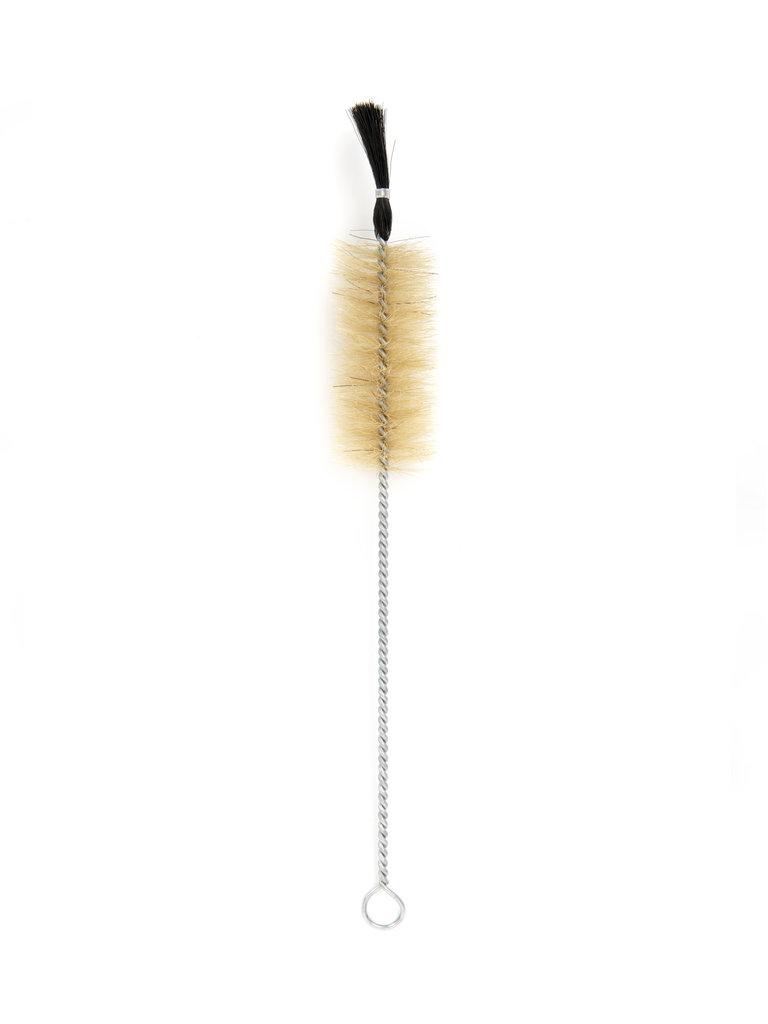 Medium Bottle Brush