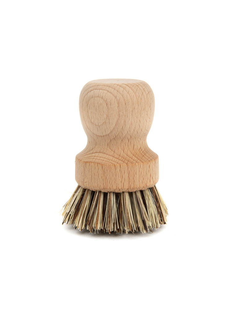 Pan Scrub Brush