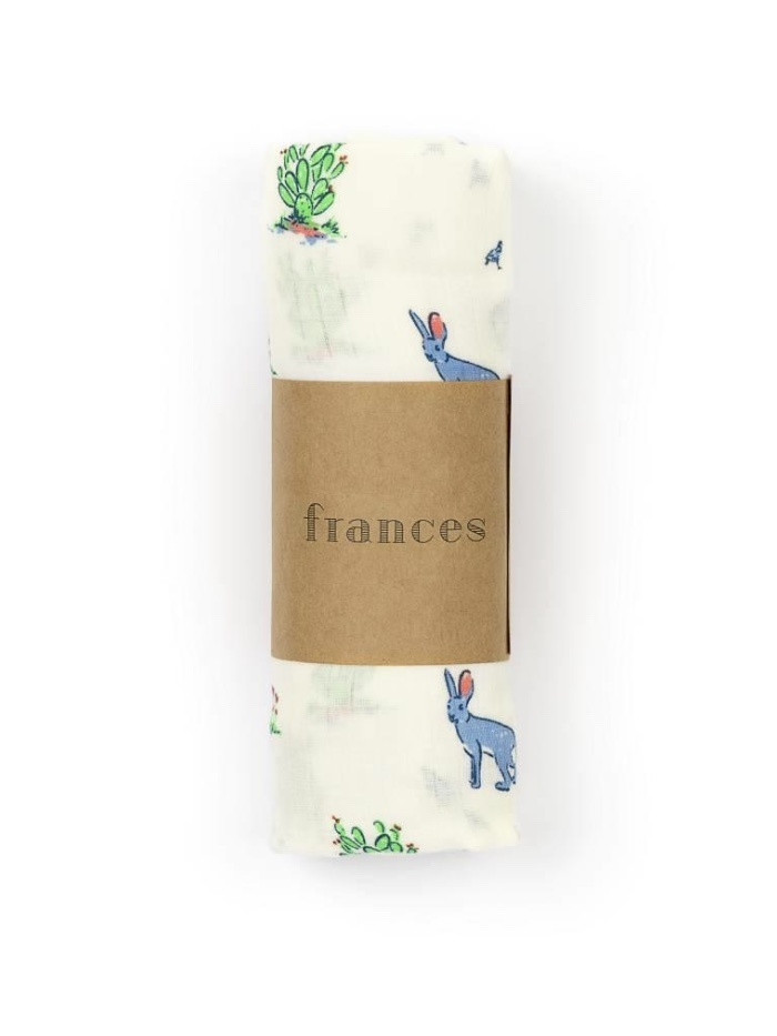 Mother's Day Gift Guides Frances Boutique Phoenix Baby Swaddle