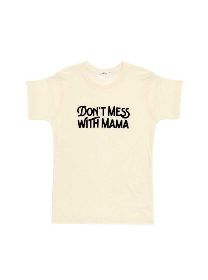 Mother's Day Gift Guides Frances Boutique Phoenix Don't Mess With Mama Tee