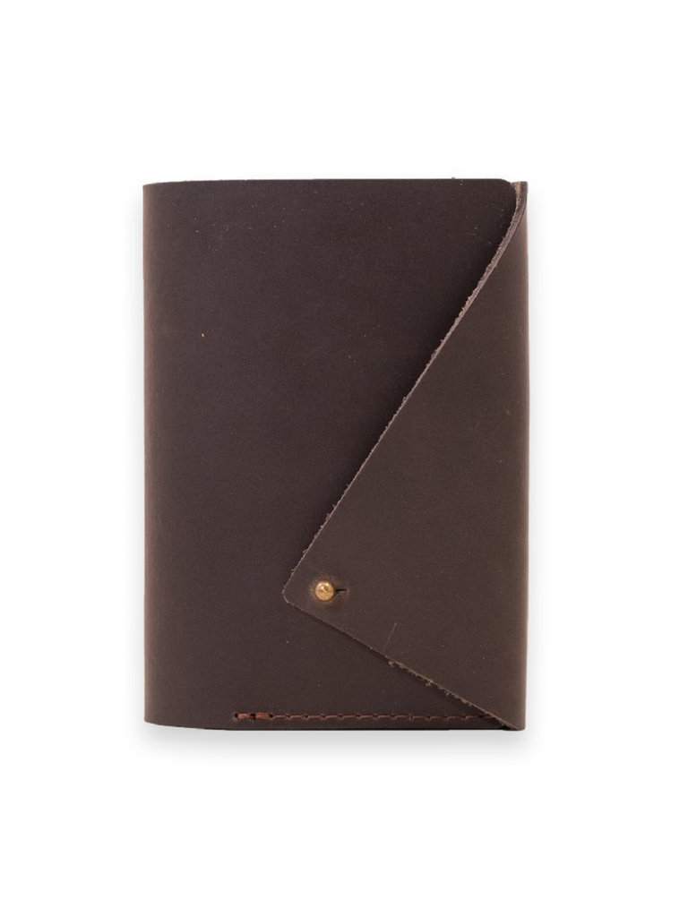 Field Notes Leather Folio