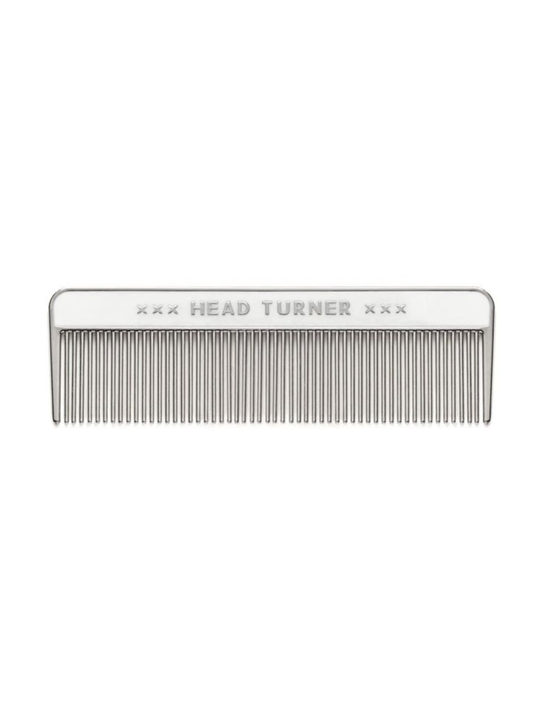 Head Turner Comb