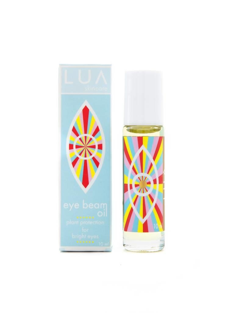 Lua Skincare Eye Beam Oil Shop Online Frances Boutique Phoenix