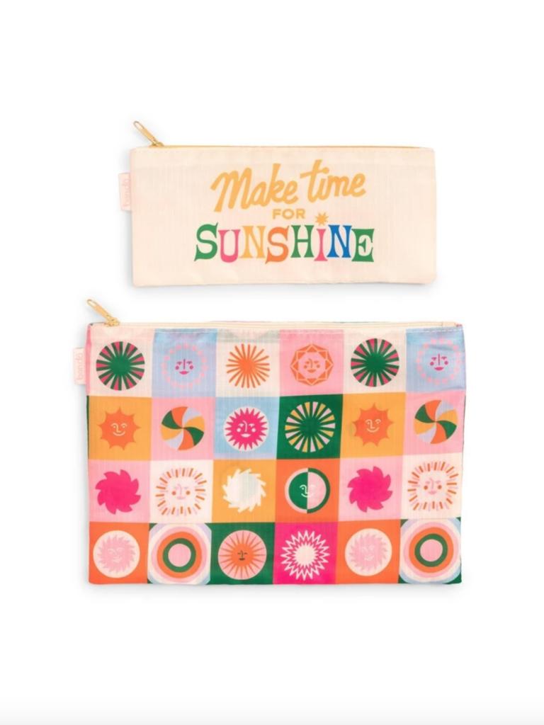 Sunshine Carry All