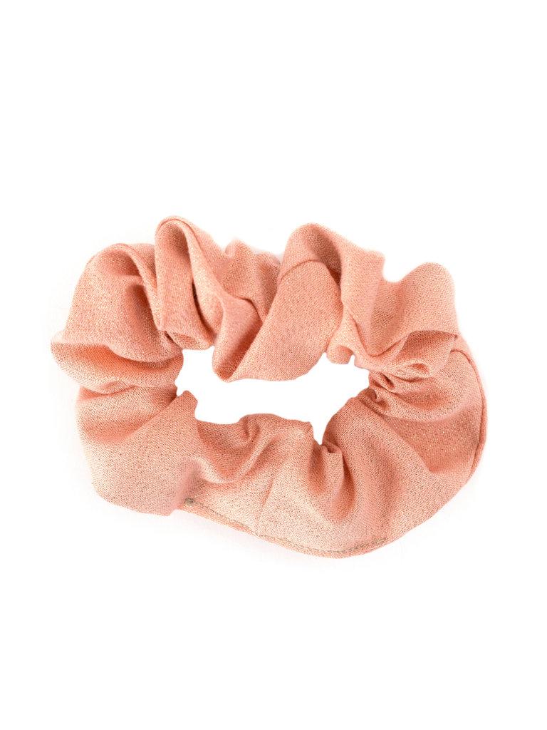 Large Scrunchie