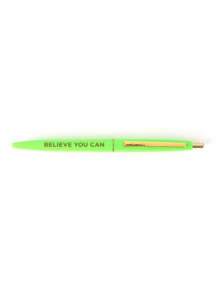 Motivational Pen
