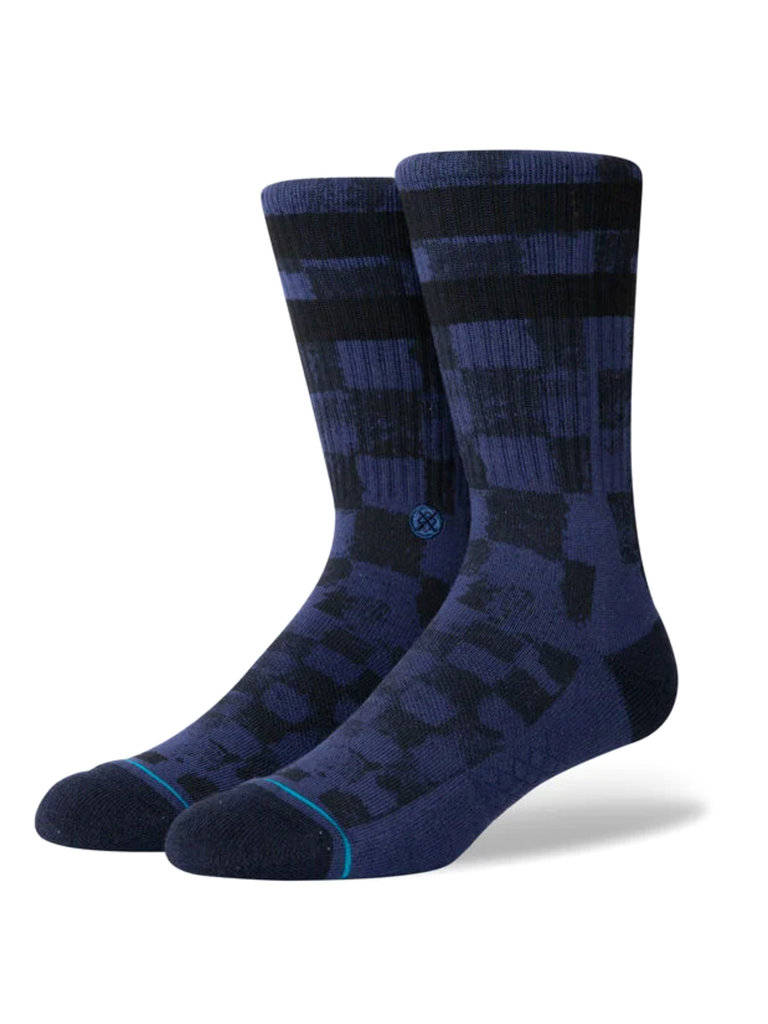 Stance Socks, Hasting