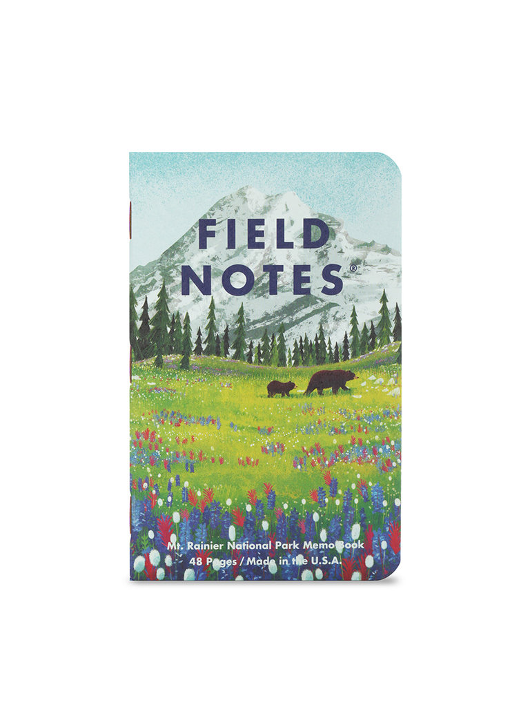 3 Pack Notebook Set, Grand Canyon