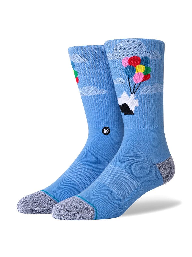 Stance Socks, Up