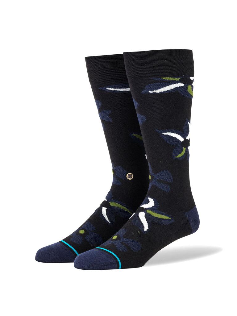 Stance Socks, Sonic Bloom