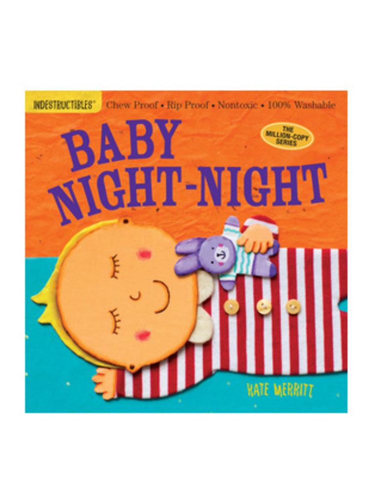 Baby Night Night