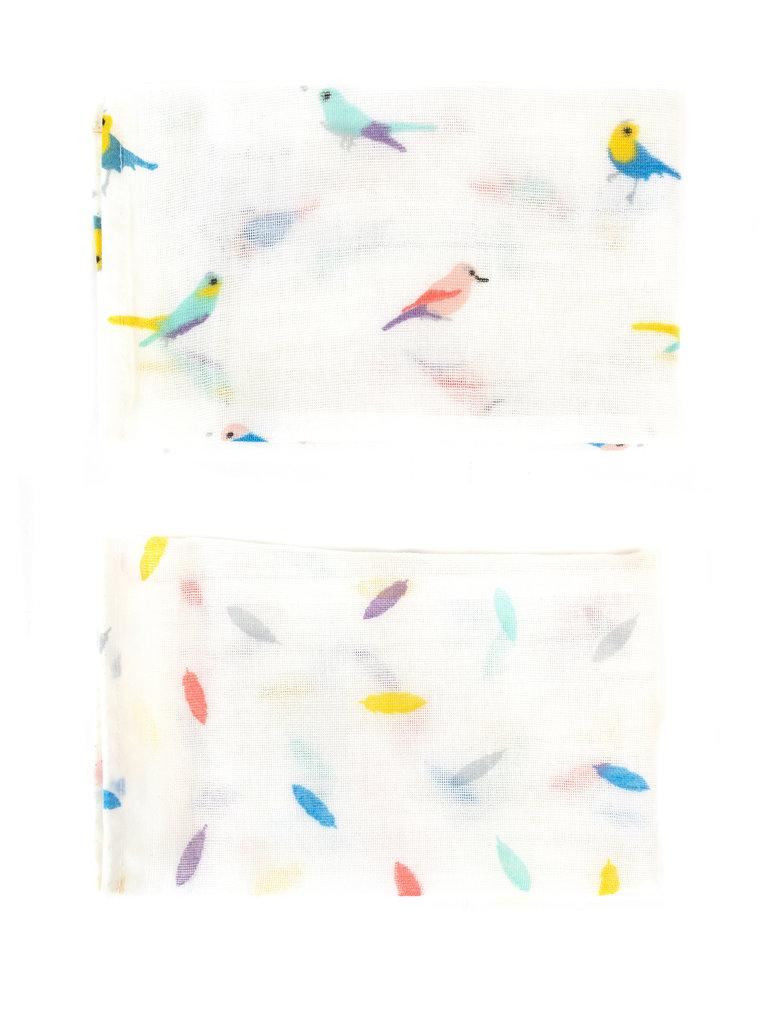 Baby Handkerchiefs