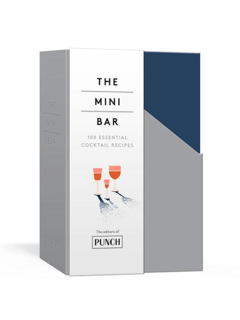 The Mini Bar