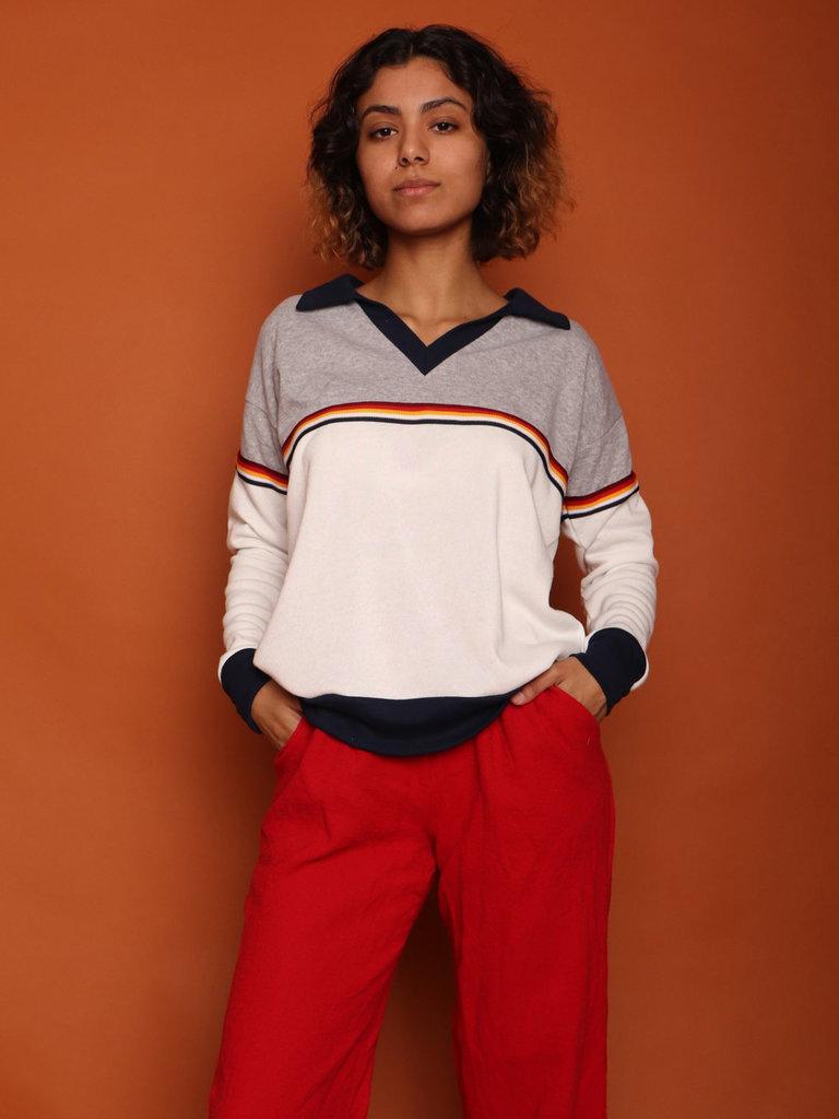 Fez Sweatshirt