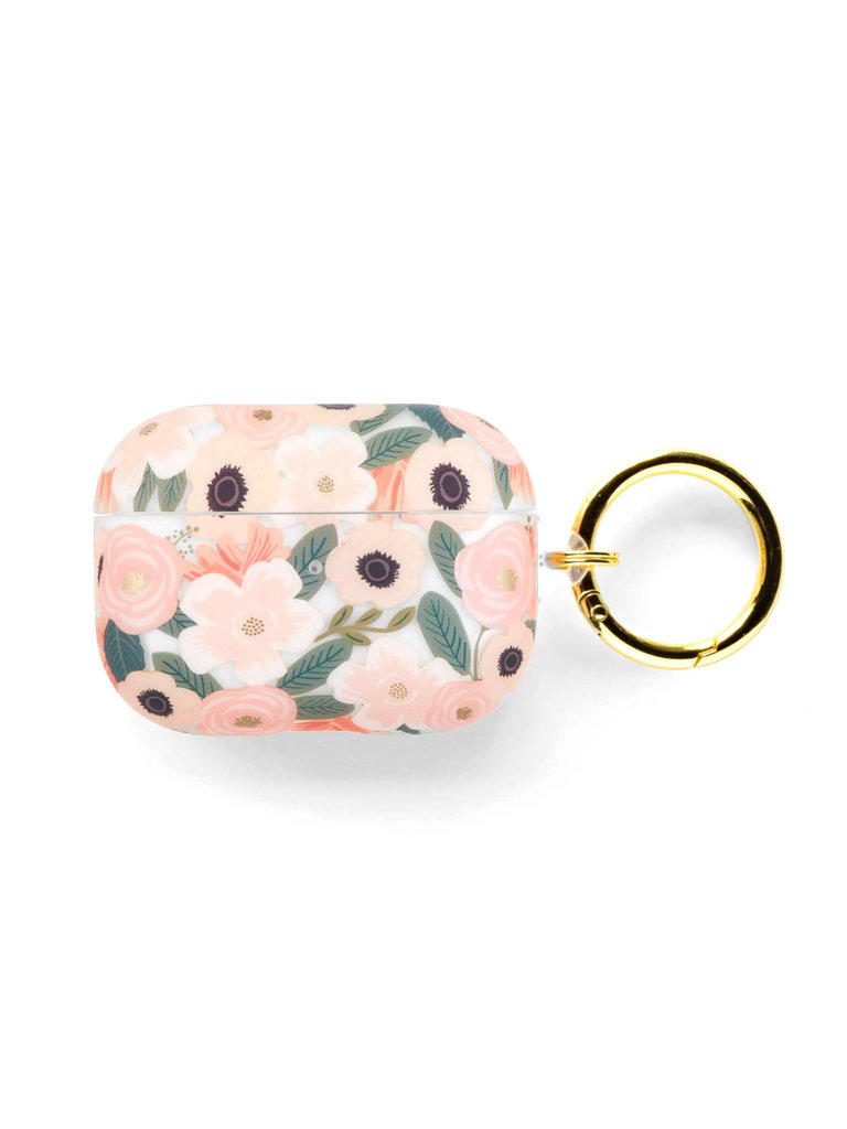 Wildflowers AirPod Pro Case