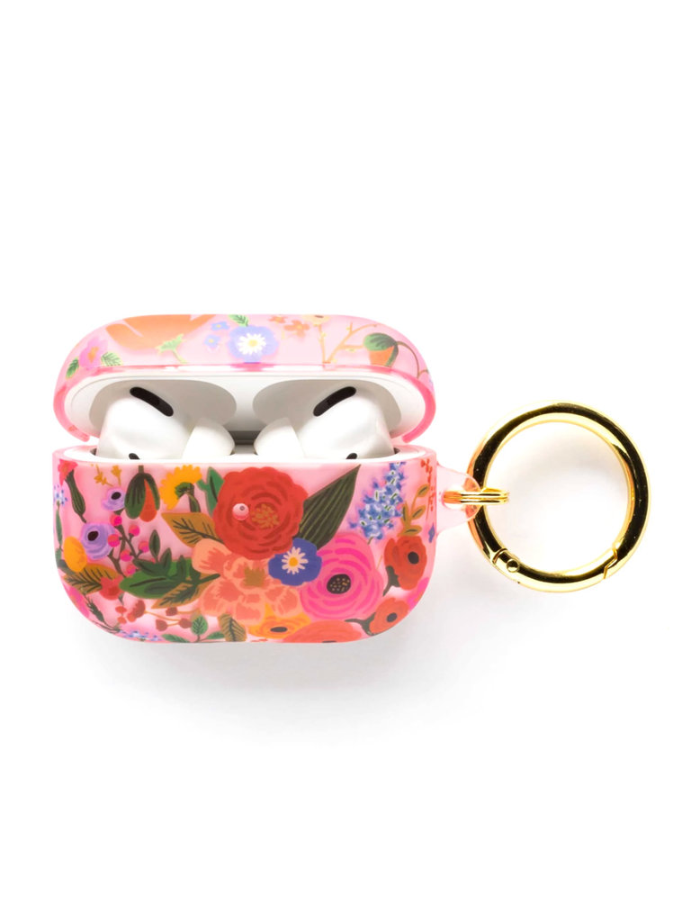 Garden Party AirPod Pro Case