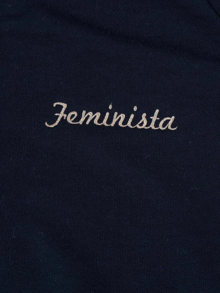 Feminista Sweatshirt