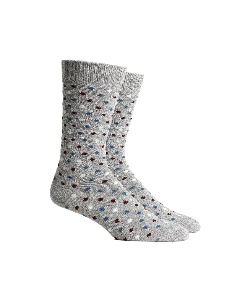 Confetti Socks