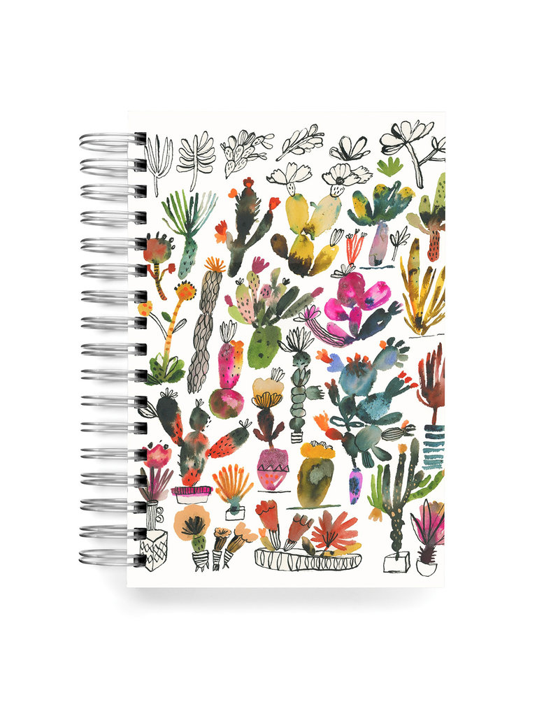 Succulent Botanical Journal