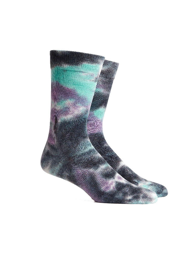 Sherbet Socks, Blue Nights
