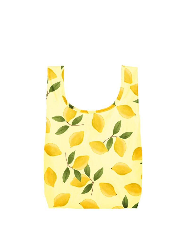 Small Twist & Shout Reusable Tote