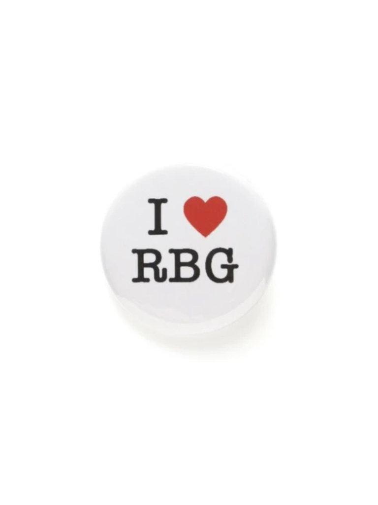RBG Button