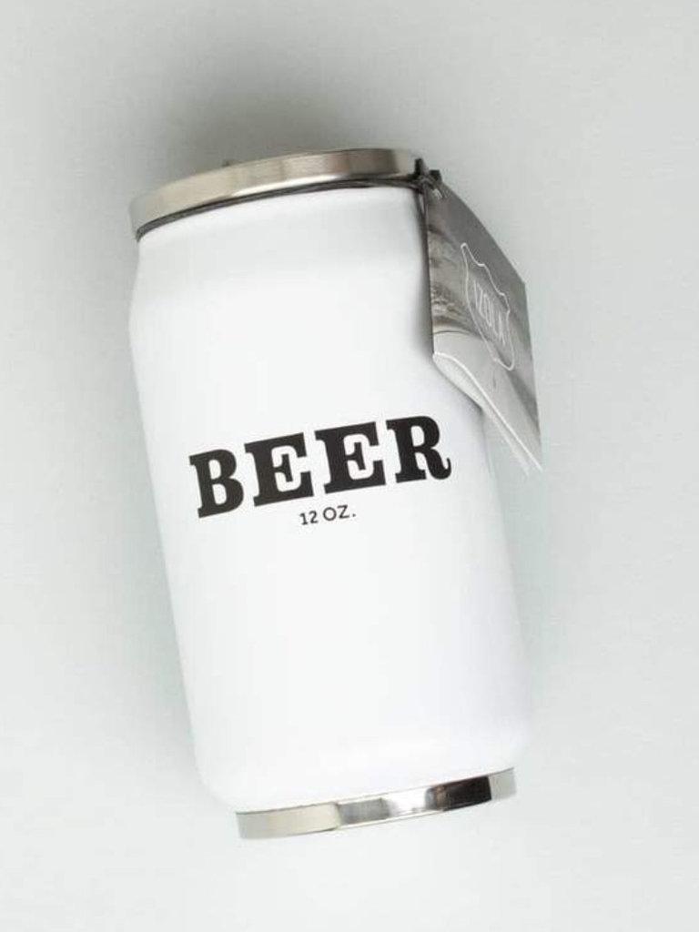 12oz Roadie Beer
