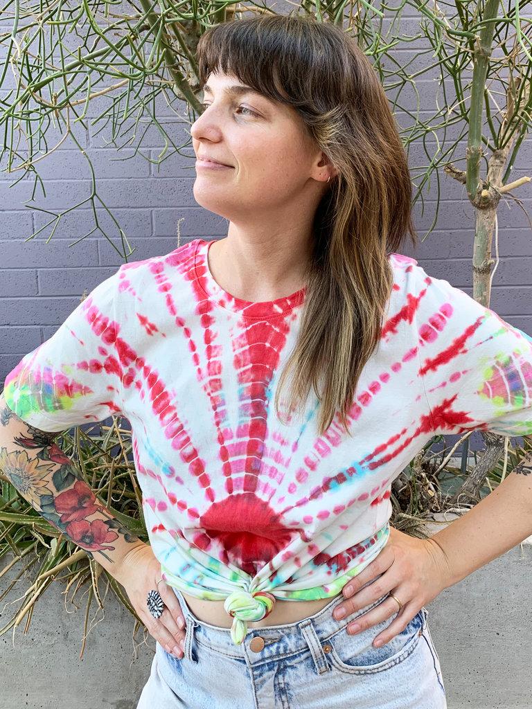 Nicka T-Shirt