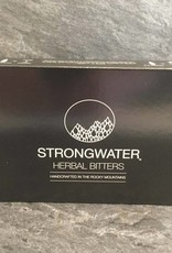 Strongwater Strongwater Bitters