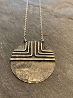 Denise Heffernan Denise Heffernan Further Necklace