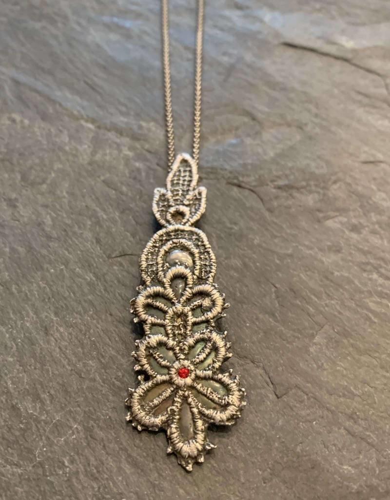 Carolyn Simon Design Carolyn Simon Designs Necklace