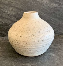 Richard Lau Pottery Pottery by Richard Lau