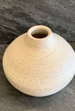 Richard Lau Pottery Pottery by Richard Lau
