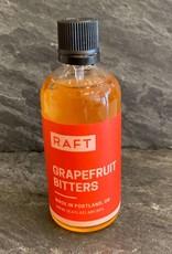 RAFT Grapefruit Bitters