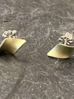 Owen McInerney Owen McInerney Small Earrings