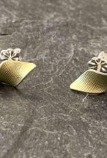 Owen McInerney Owen McInerney Small Earrings