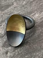 Owen McInerney Owen McInerney Ring