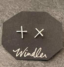 Jenny Windler Jewelry Jenny Windler XX Suds