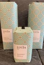 Lucia Lucia Sea Watercress & Chai Tea Gift Set