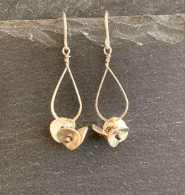Tessa Kemp Tessa Kemp Earrings