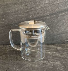 Paper&Tea Paper&Tea Cylinder Pot S