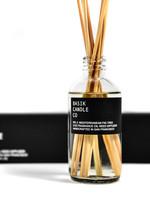 Basik Candle Co. Basik No.5  Mediterranean & Fig Diffuser 3oz