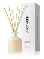 Apotheke Apotheke Sea Salt Grapefruit Diffuser