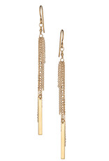 Vanessa Gade Vanessa Gade Waterfall Earrings