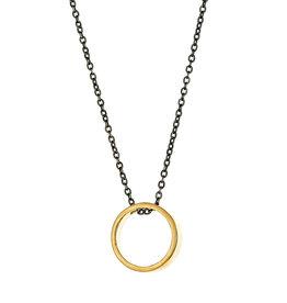 Vanessa Gade Vanessa Gade Looking Glass Necklace