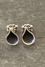 Owen McInerney Owen McInerney Earrings