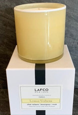 Lafco Lafco Porch Lemon Verbena
