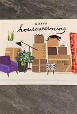 Idlewild Co. Idlewild Co. Happy Housewarming