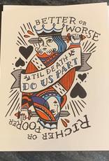 Idlewild Co. Idlewild Co. Royal Vows